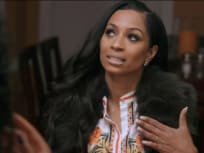 Love and Hip Hop: Atlanta Season 4 Episode 2