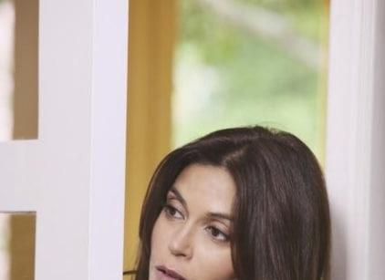 Watch Desperate Housewives Season 6 Episode 23 Online