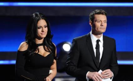 American Idol Elimination: A Shocking Result