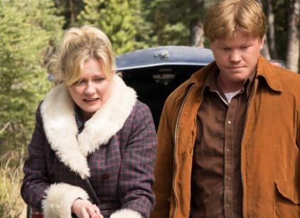 Watch Fargo Season 2 Episode 8 Online