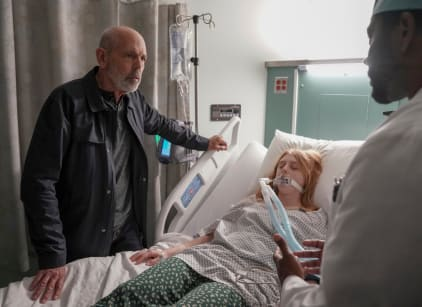 Watch NCIS Season 16 Episode 24 Online