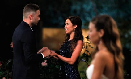 Watch The Bachelorette Online: Kaitlyn or Britt?!?