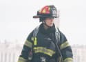 Watch Station 19 Online: Season 1 Episode 3