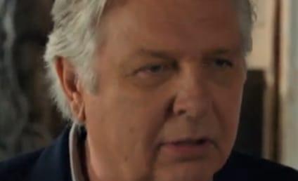 Watch NCIS: Los Angeles Online: Season 10 Episode 21