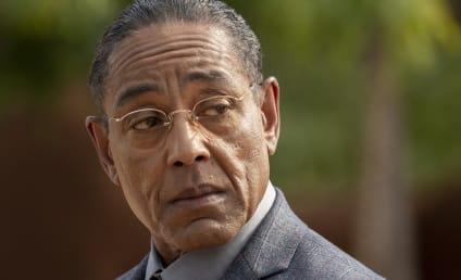 Watch Better Call Saul Online: Season 5 Episode 6