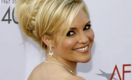 Bridget Marquardt to Debut Her Sexiest Beaches in March