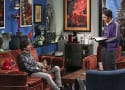 Watch The Big Bang Theory Online: Season 9 Episode 4