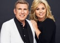 Chrisley Knows Best Stars Indicted on Federal Tax Evasion Charges