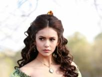 The Vampire Diaries Season 1 Episode 13