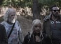 Z Nation Season Finale Review: Ad Omnia Finem