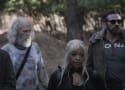 Z Nation Season Finale Review: Ad Omnia Finem