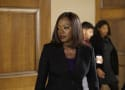 How to Get Away with Murder Season 4 Episode 7 Review: Nobody Roots For Goliath