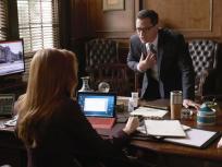 Scandal Season 5 Episode 15