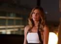 Watch Lucifer Online: Season 2 Episode 3