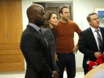 Private Practice Season 6 Episode 12