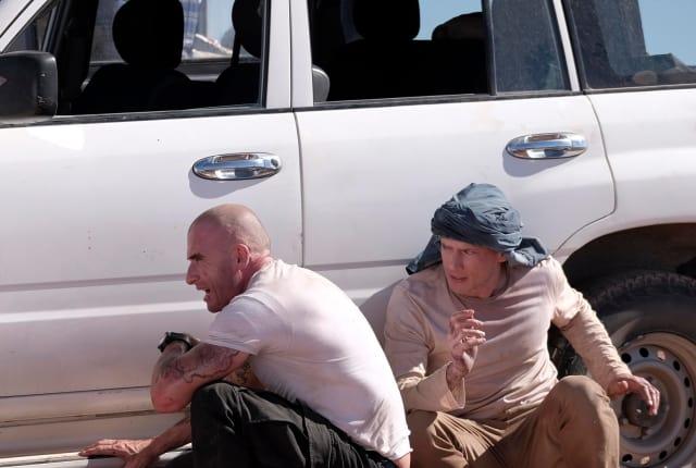 prison break season 5 episode 6 watch online free
