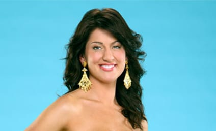 The Bachelorette Finale: Jillian Harris Picks Ed Swiderski!