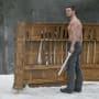 I'll Stand Here - Arrow Season 3 Episode 9