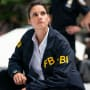 Maggie Pensive - FBI Season 1 Episode 4