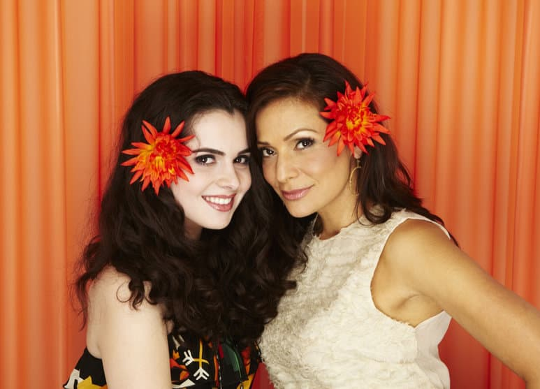 Switched At Birth Renewed For Season 3 Tv Fanatic