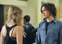 Tyler Blackburn Speaks on Hot Water for Caleb, New Mystery to Come