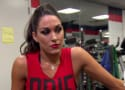 Watch Total Divas Online: Season 4 Episode 1