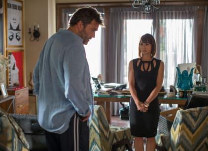Watch UnREAL Season 1 Episode 5 Online