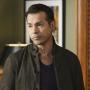 Watch Chicago Justice Online: Season 1 Episode 6