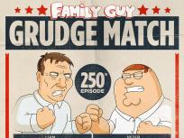 Family Guy Season 13 Episode 17