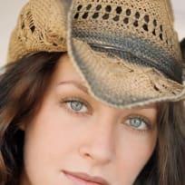 Beth Ann Bonner
