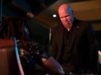Black Lightning Season 2 Episode 2 Review: Black Jesus Blues