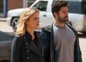 Fear the Walking Dead Season 2 Episode 12 Review: Pillar of Salt