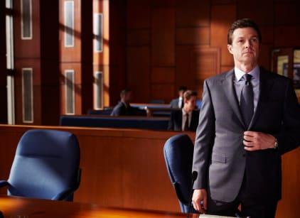 Watch Suits Season 5 Episode 5 Online