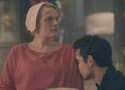 The Handmaid's Tale Season 1 Episode 10 Review: Night