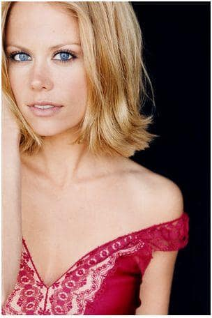 Claire Coffee Image