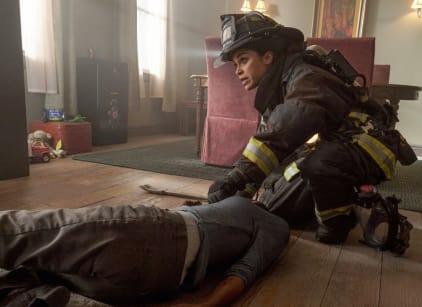 Watch Chicago Fire Season 4 Episode 21 Online