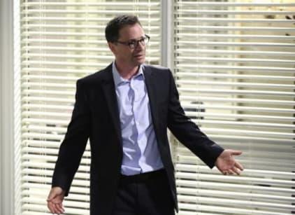 Watch Scandal Season 4 Episode 5 Online