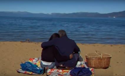 Watch The Bachelor Online: Season 22 Episode 4