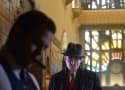 Timeless Season 1 Episode 15 Review: Public Enemy No. 1
