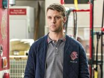 Chicago Fire Season 5 Episode 19