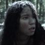 Underground Season 2 Episode 3 Review: Ache