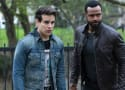Watch Shadowhunters Online: Season 2 Episode 20