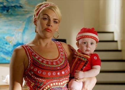 Watch Cougar Town Season 6 Episode 8 Online