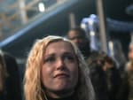 Clarke Gives In - The 100 Season 6 Episode 13