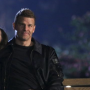 Watch Bones Online: Season 12 Episode 12