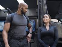 Agents of S.H.I.E.L.D. Season 4 Episode 8