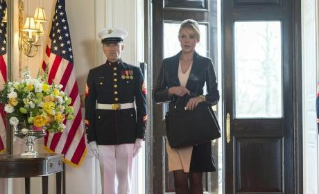 State of Affairs Promo