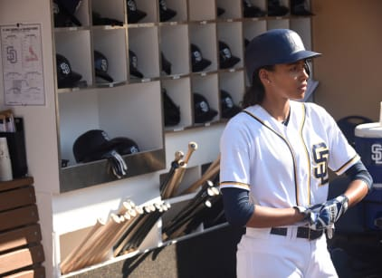 Watch Pitch Season 1 Episode 3 Online