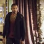 Help Me? - The Originals Season 4 Episode 10
