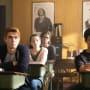 Is Archie Alright? - Riverdale Season 2 Episode 2